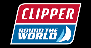 Clipper Round the World Yacht Race rerouted due to coronavirus