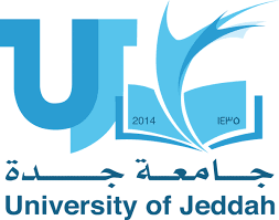 University of Jeddah signs cooperation deal with Saudi Sport Hub