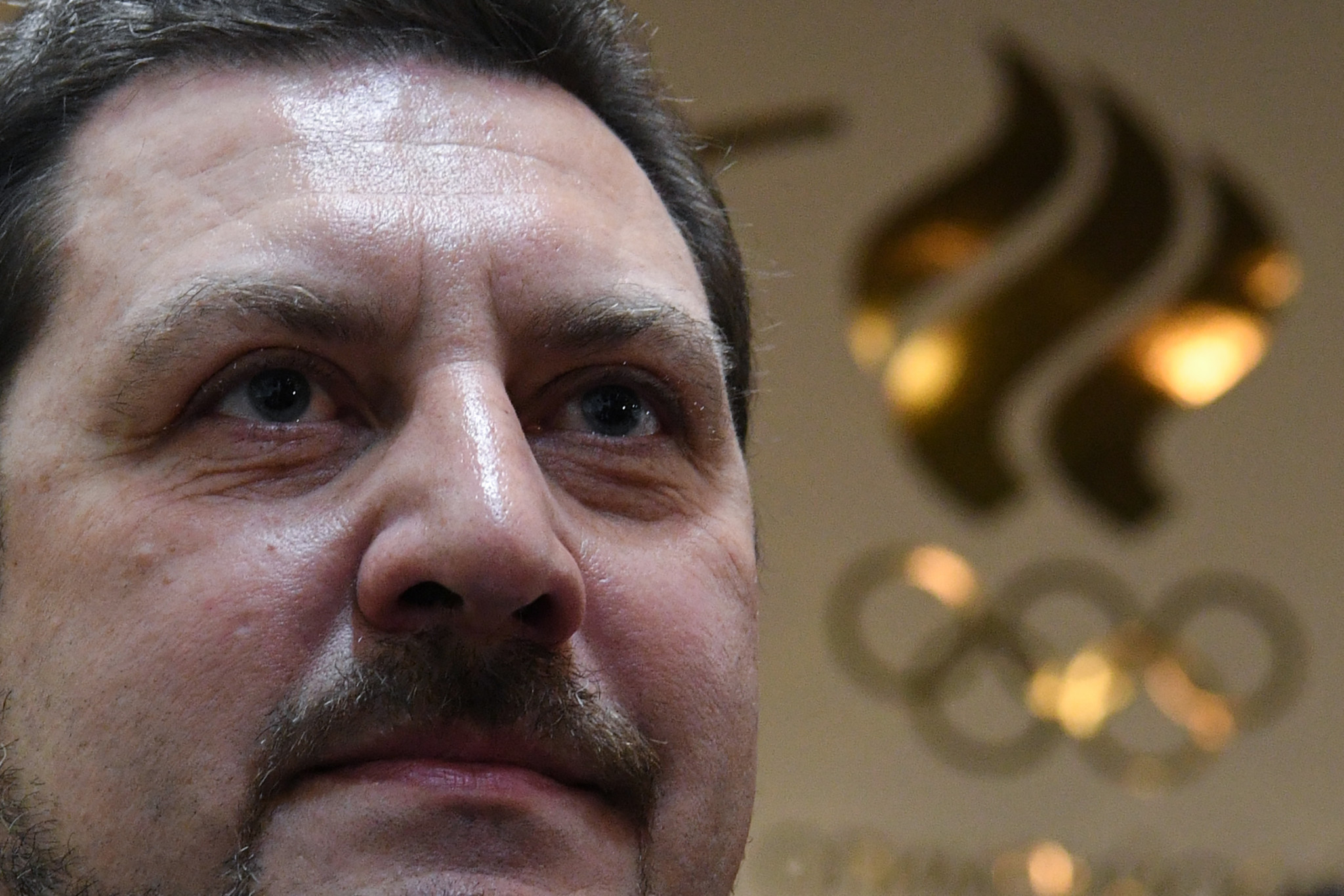 Fate of RusAF tops agenda at World Athletics Council meeting