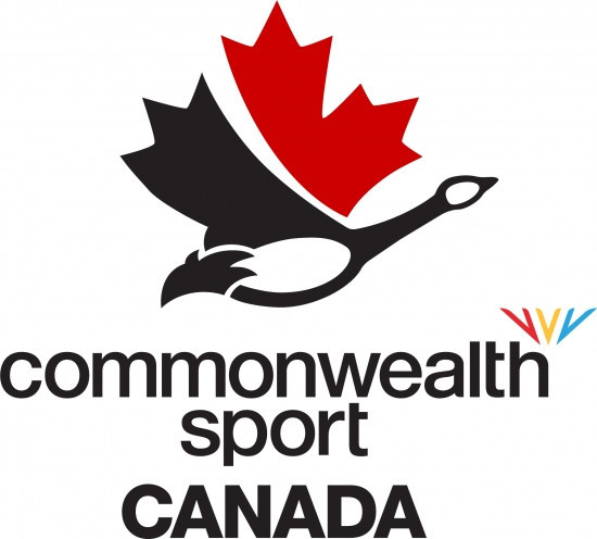 Commonwealth Games Association of Canada announces new name and logo as part of rebrand