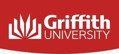 Gold Coast 2018 scholarship scheme launched in partnership with Griffith University