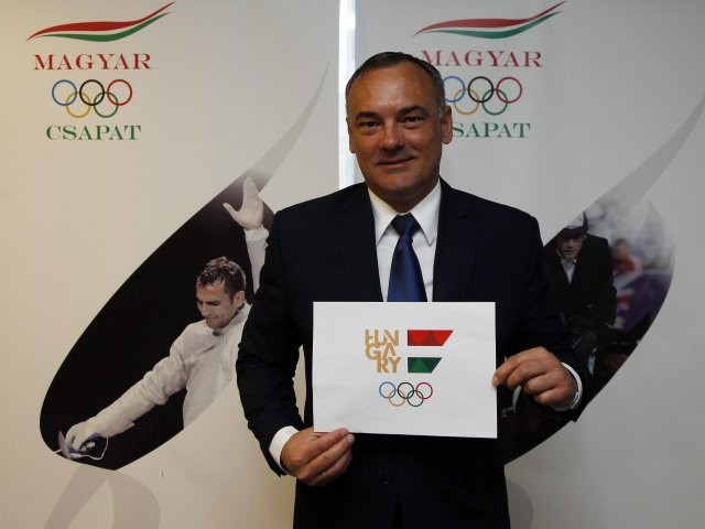 Budapest 2024 facing fresh calls for referendum on Olympic and Paralympic bid