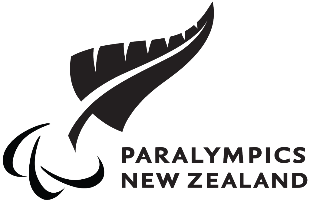 Paralympics New Zealand awarded funding boost in build-up to Rio 2016