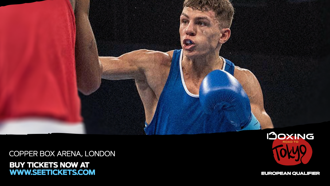 Organisers of the European Boxing Olympic Qualifying Tournament in London have confirmed that competition will start as planned tomorrow ©GB Boxing