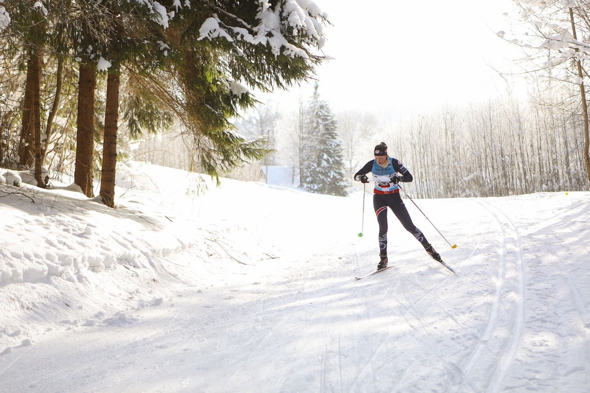 FISU World University Ski Orienteering Championship cancelled