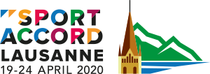 SportAccord World Sport and Business Summit cancelled