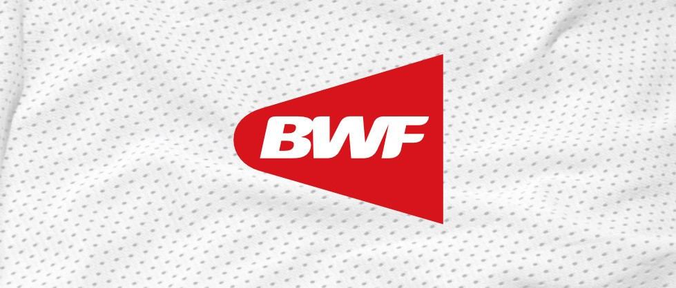 BWF freezes badminton world rankings due to COVID-19 crisis