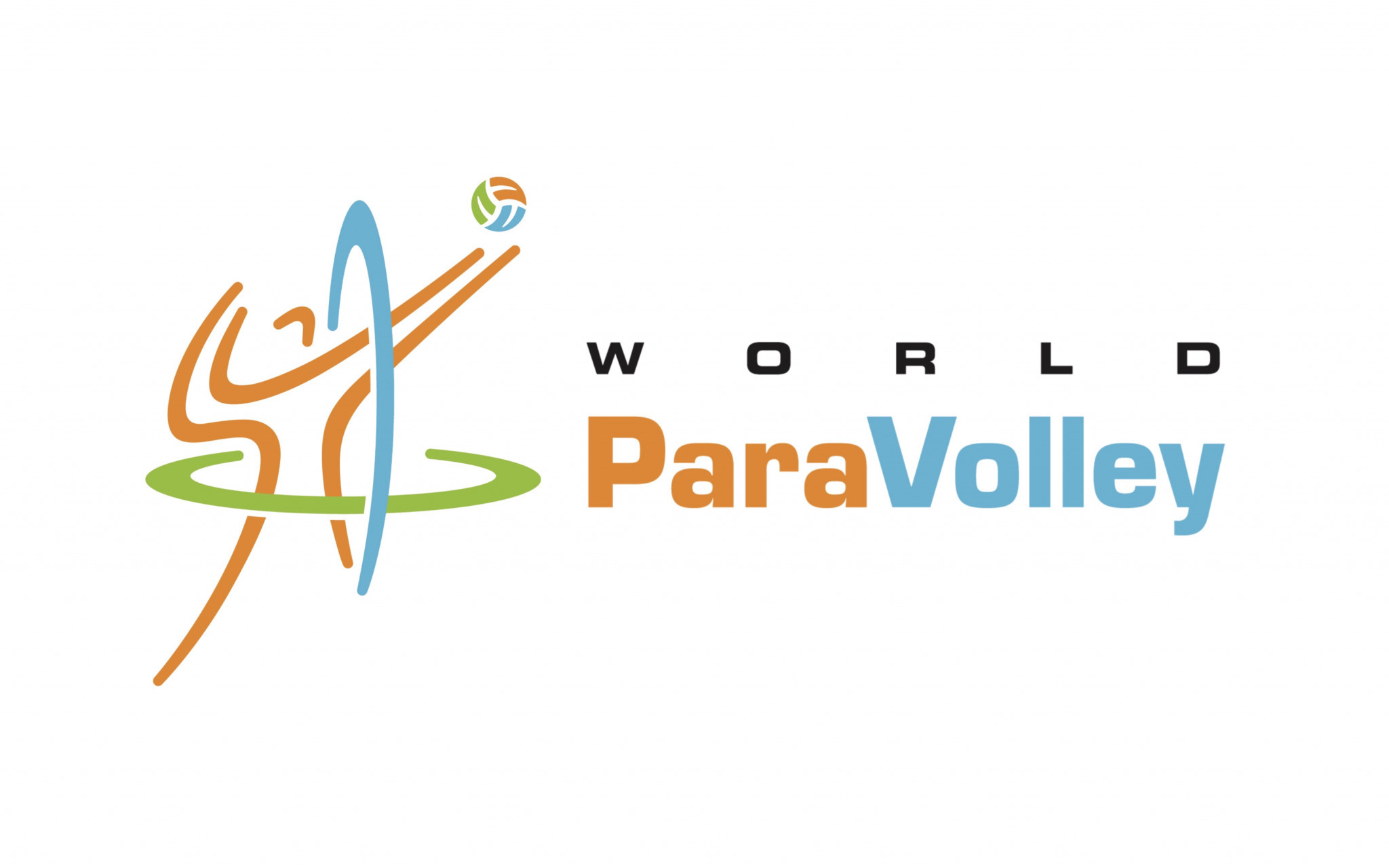 Final Tokyo 2020 men's sitting volleyball qualifier cancelled by World ParaVolley