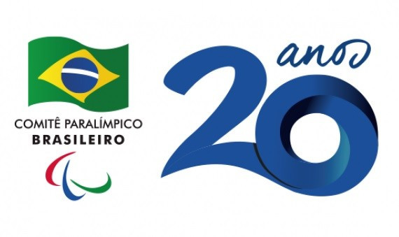 Brazilian Paralympic Committee launch campaign to promote athletes ahead of Rio 2016
