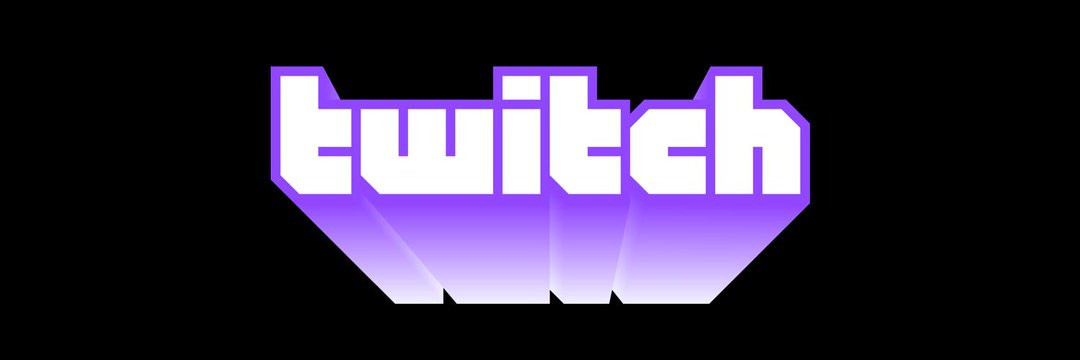 Comscore and Twitch agree esports measurement deal
