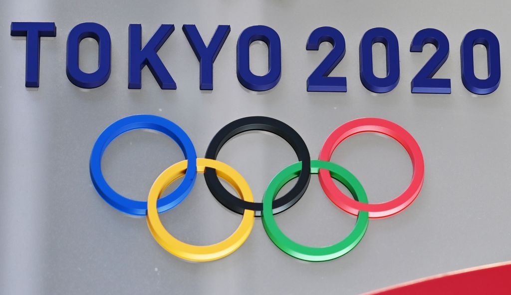 Qualification for Tokyo 2020 has been severely impacted by the coronavirus pandemic ©Getty Images