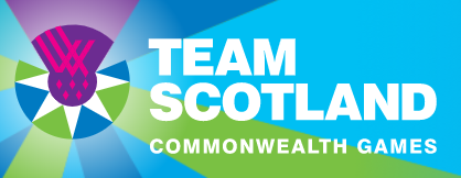 Scotland to hold Commonwealth Youth Games reunion