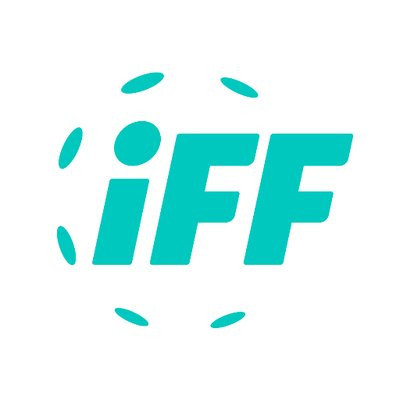 Women's Under-19 World Floorball Championship postponed to 2021