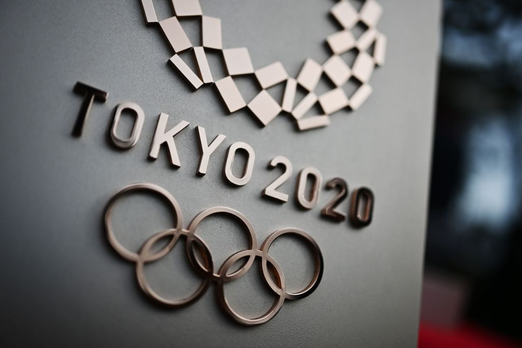 COVID-19 has wreaked havoc on the qualification process for Tokyo 2020 ©Getty Images