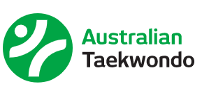 Australian Taekwondo call for applicants for poomsae positions