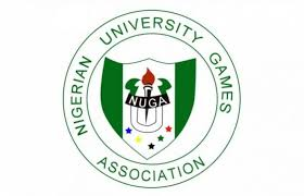 Nigerian University Games Association to hold Olympic education events