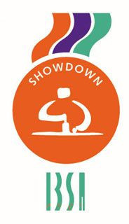 IBSA Showdown has launched a call for bids to host its 2021 World Championships ©IBSA