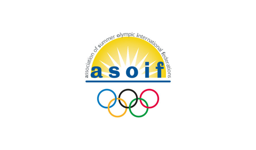ASOIF Presidential election delayed after General Assembly postponed due to coronavirus