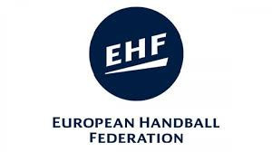 EHF present competition plan with potential restart of matches in June