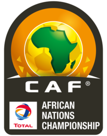 CAF postpones 2020 African Nations Championship due to coronavirus