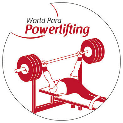 Another powerlifter has fallen foul of anti-doping rules ©World Para Powerlifting