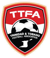FIFA will appoint a normalisation committee for the TTFA ©TTFA