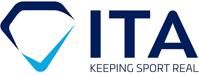 ITA temporarily postpones some test missions over coronavirus pandemic