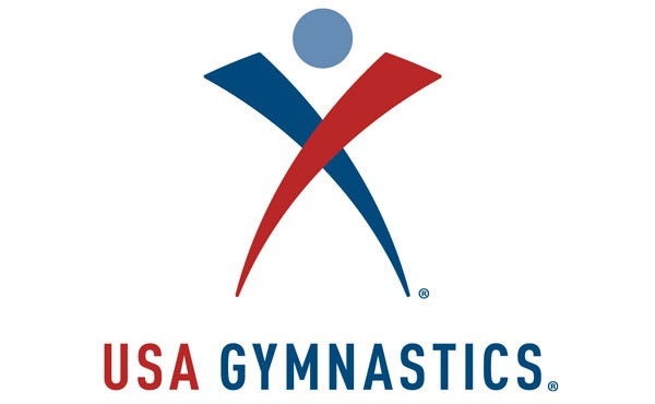 Records show USA Gymnastics spent fraction of February budget on Safe Sport