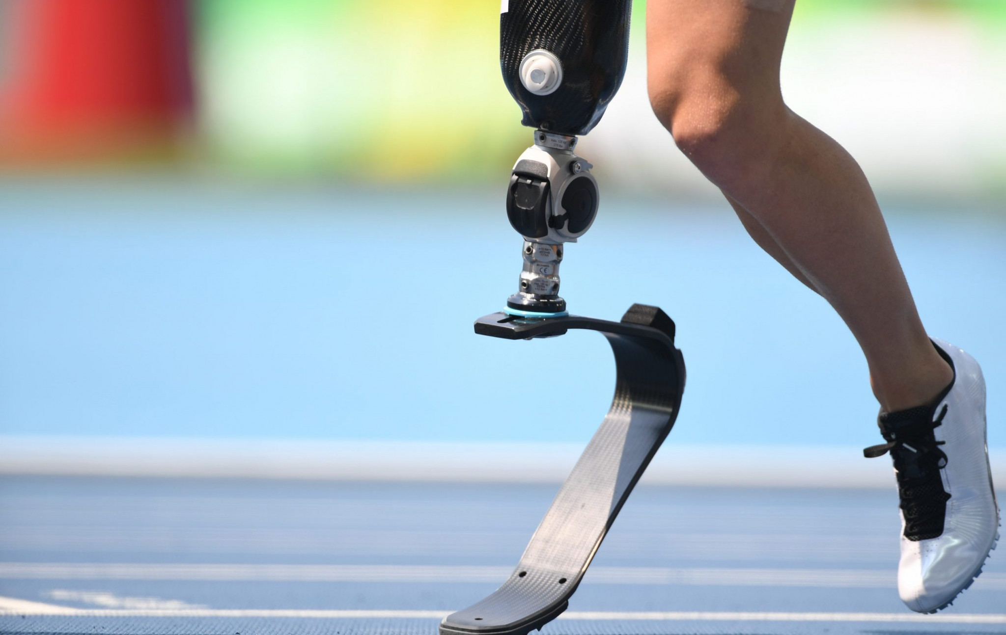 IPC's guidelines cover areas such as accommodation and transportation ©Getty Images