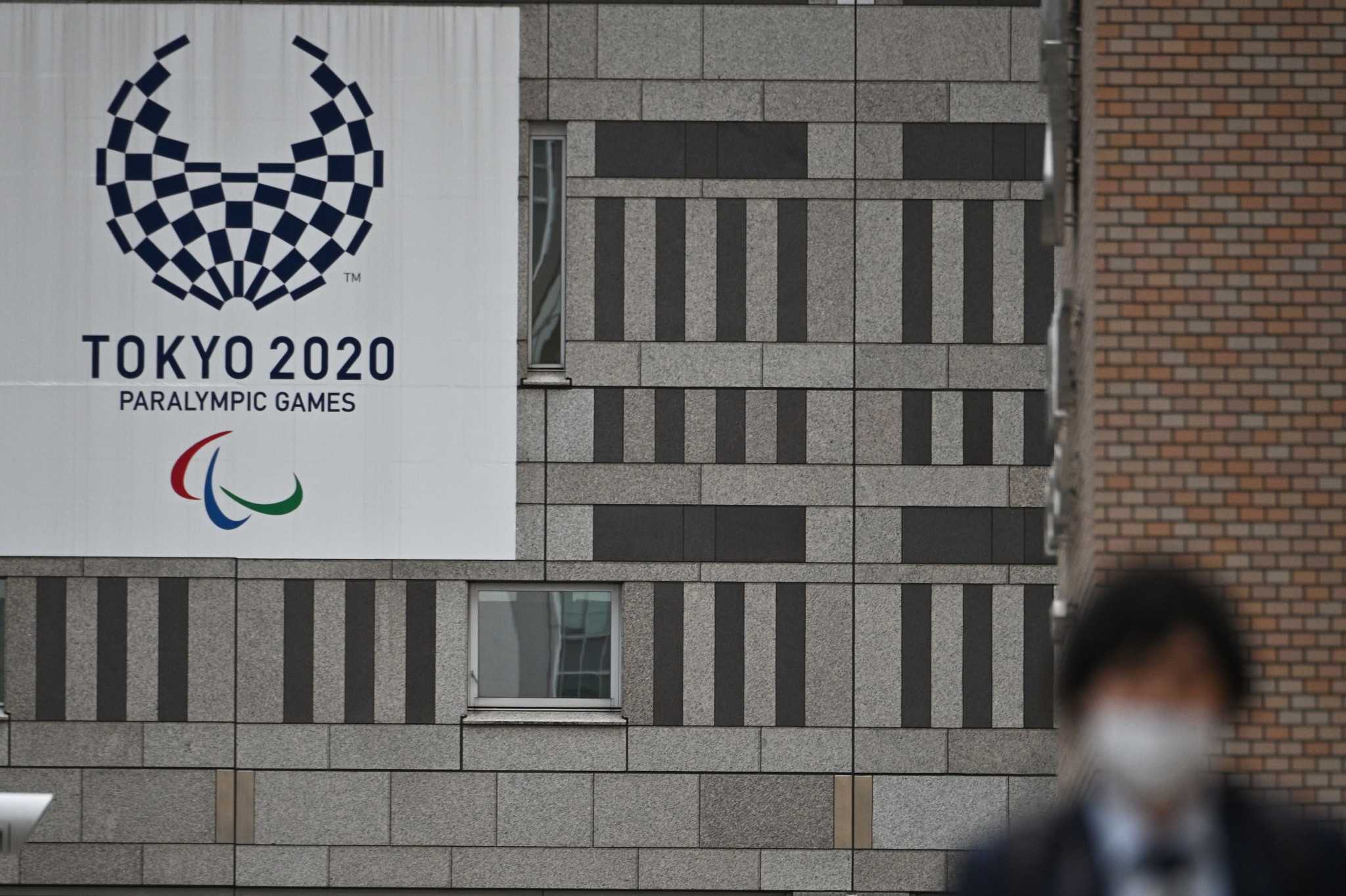 The International Olympic Committee and International Paralympic Committee are still committed to staging Tokyo 2020 ©Getty Images