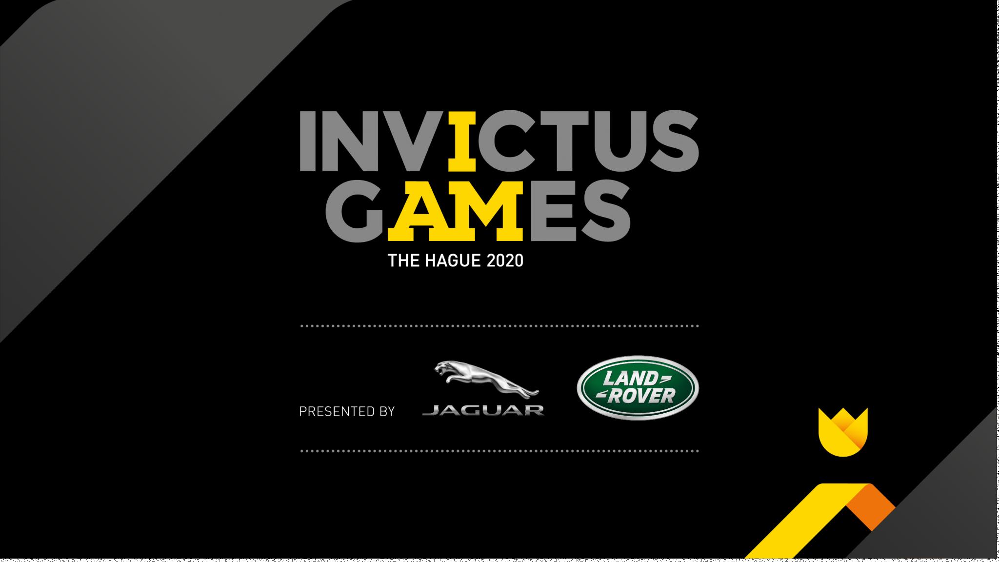 The coronavirus pandemic has postponed the 2020 Invictus Games ©Invictus Games Foundation