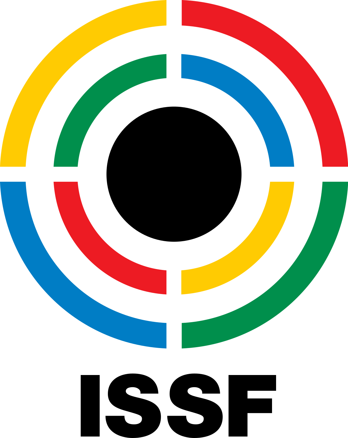 Bidding window opens for ISSF events from 2021 to 2024