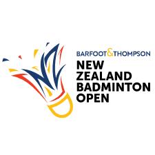 BWF New Zealand Open postponed due to coronavirus pandemic