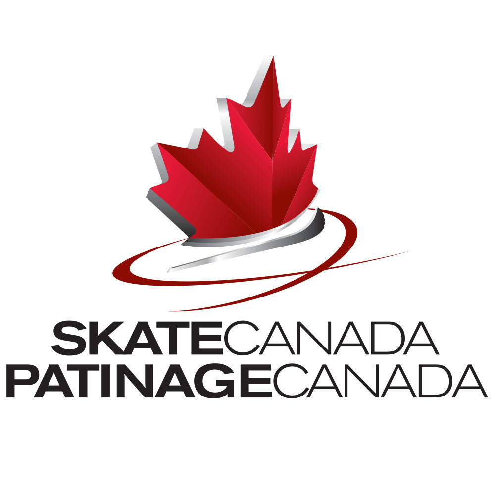 Skate Canada's Ice Summit cancelled due to coronavirus crisis