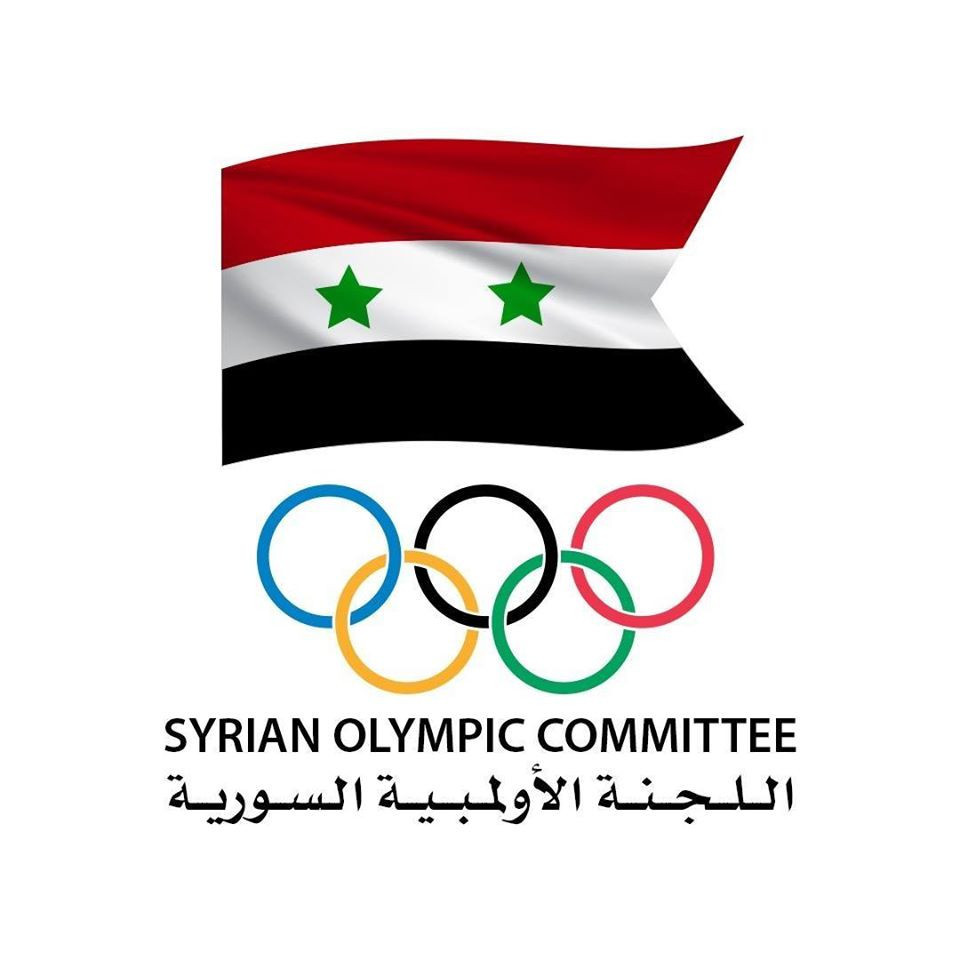 OCA congratulate Syrian Olympic Committee President after election