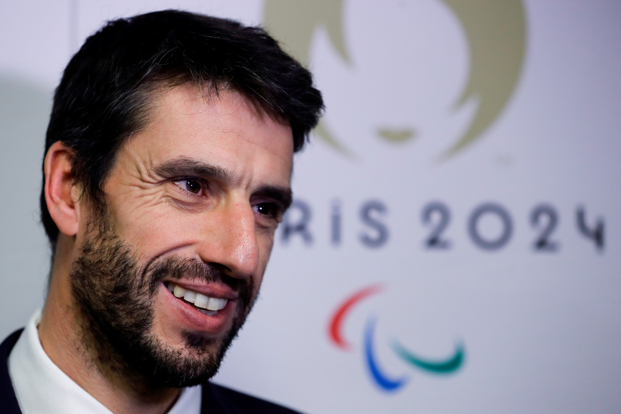 "Exclusive: Estanguet defends Paris 2024 ""DNA"" but plans to make transport and accommodation savings"