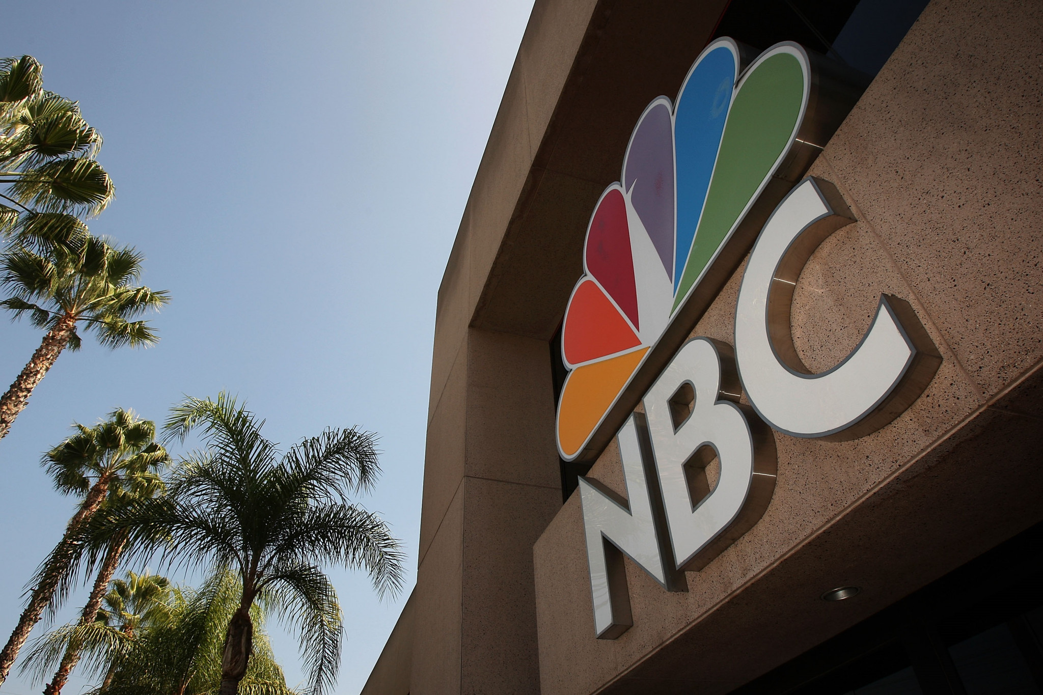 NBC Sports extends Twitter Olympics content deal for Tokyo 2020