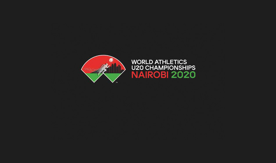 This year's World Athletics Under-20 Championships in Kenya have been postponed due to the coronavirus pandemic ©World Athletics