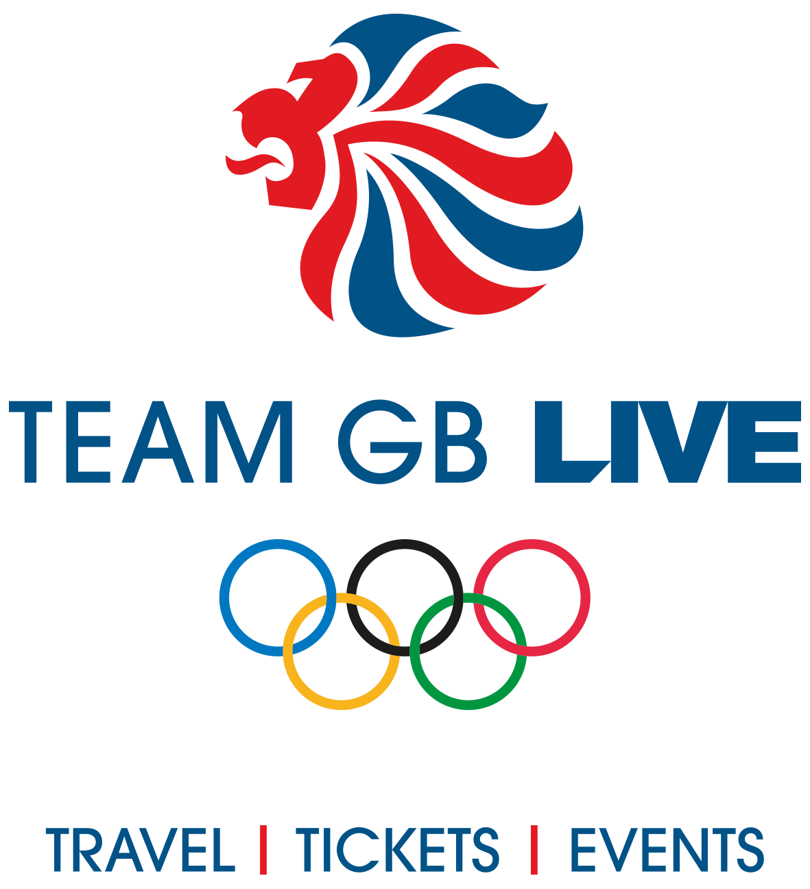 Team GB Live has offered refunds or rollovers to customers in response to the virus ©Team GB Live