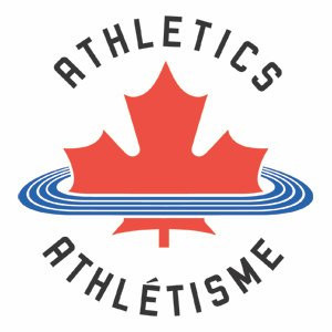 Athletics Canada have issued a lifetime ban to coach Dave Scott-Thomas ©Athletics Canada