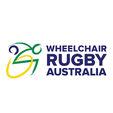 Wheelchair Rugby Australia postpone National Championship due to coronavirus