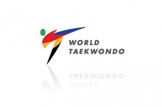 World Taekwondo's initiative is showing athletes in action from their houses ©World Taekwondo