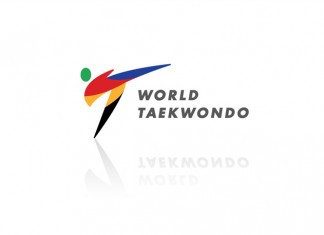 World Taekwondo suspends former Singaporean official for grave misconduct
