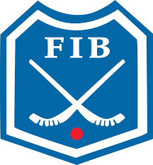 Federation of International Bandy mourn death of former Rules and Referees Committee chairman