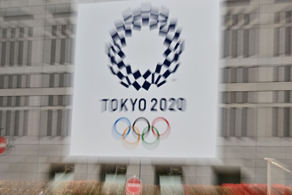 IOC tell NOCs to expect decision on new dates for Tokyo 2020 in next three weeks
