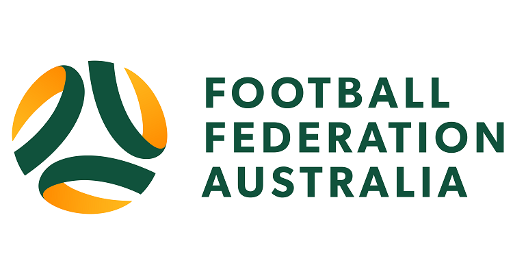 Australian football teams up with Red Cross to support COVID-19 response