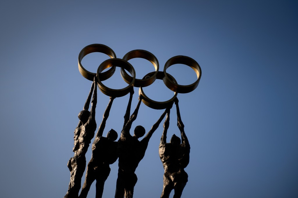 About half of Summer Olympic international sports federations (IFs) now publish financial accounts every year