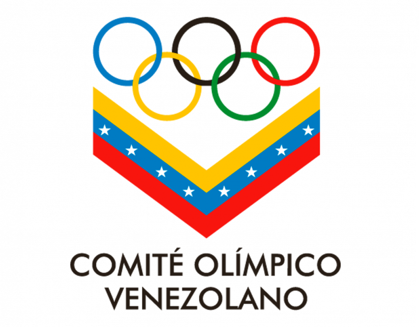Venezuelan Olympic Committee launches educational video series