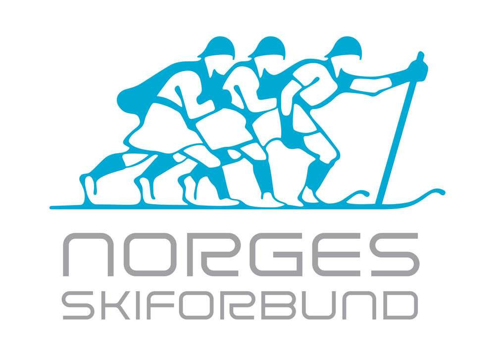 The Norwegian Ski Association has had to temporarily lay off 96 employees as a consequence of the coronavirus crisis ©NSB