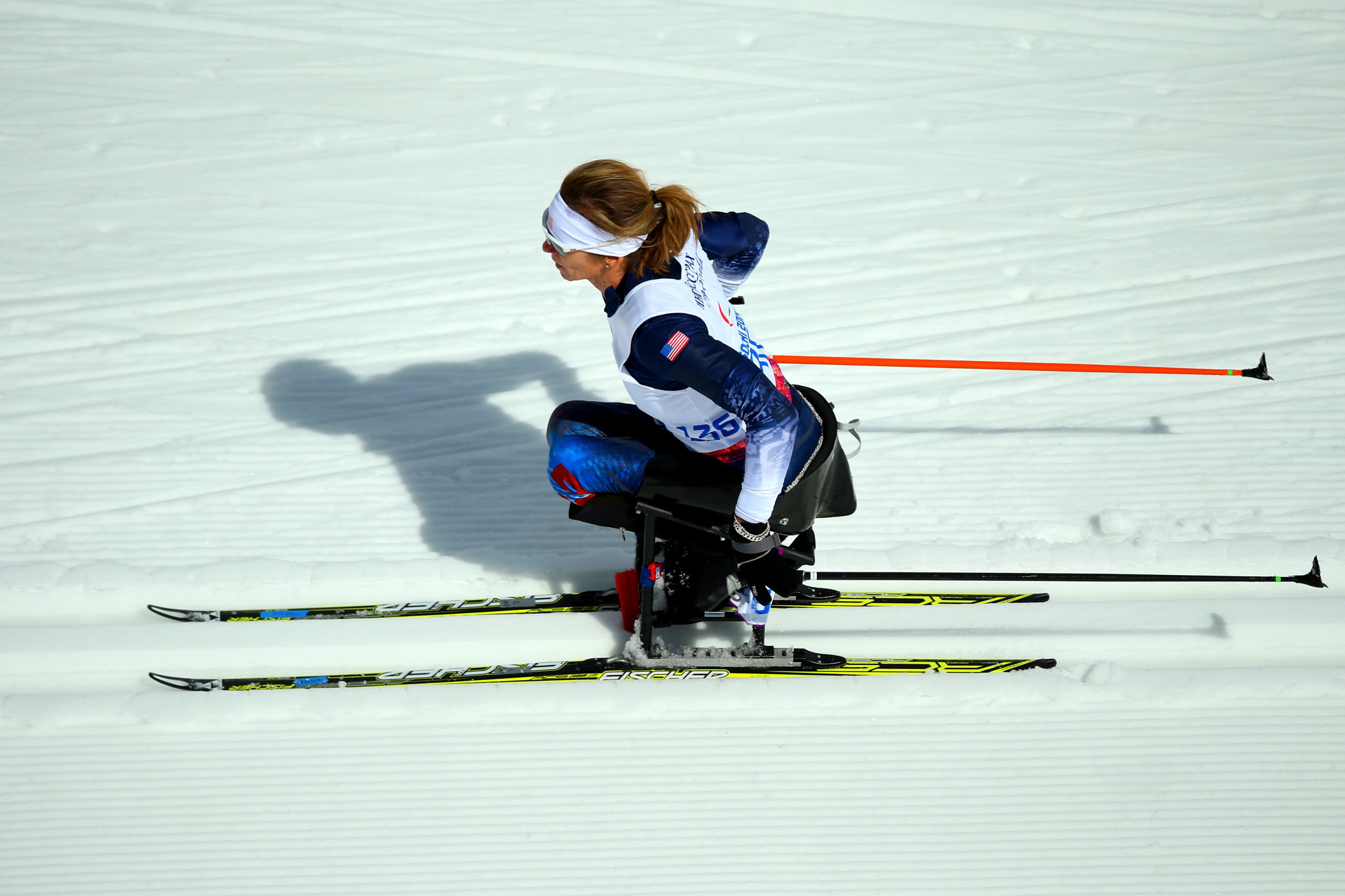 US Paralympic Ski and Snowboard team fundraiser cancelled
